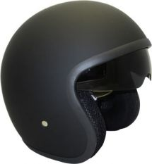 Viper RS-V06 Open Face Jet Tourer Helmet