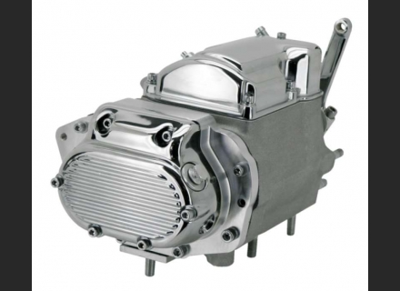 Parts For Your Gearbox Including 4 5 And Six Speed Harley