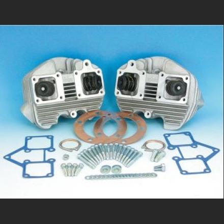 Engine parts for Harley-Davidson Shovelheads