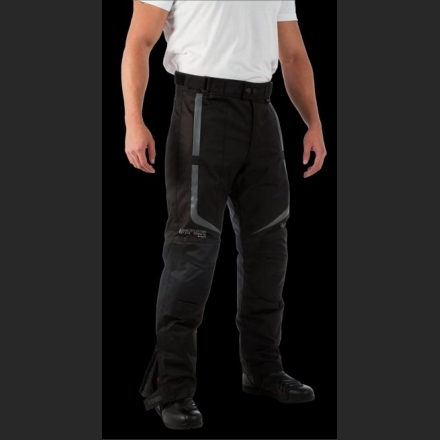 Route Mens Trouser