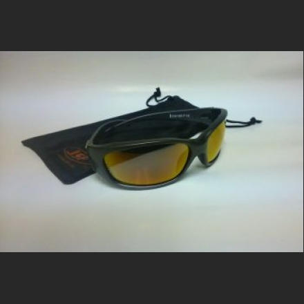 JSP Riding Glasses