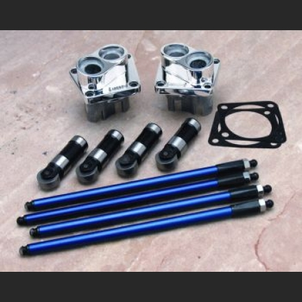 Jims Powerglide Tappet Block Kit