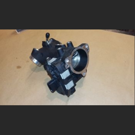 Throttle Body. Fly by wire 27685-08A