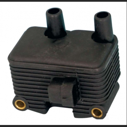 Ignition Coil Twin Cam