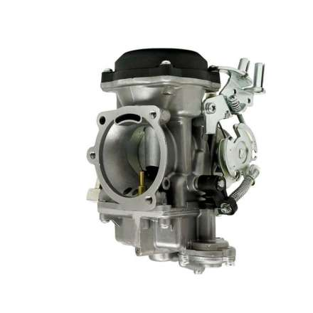 40mm CV Carburettor
