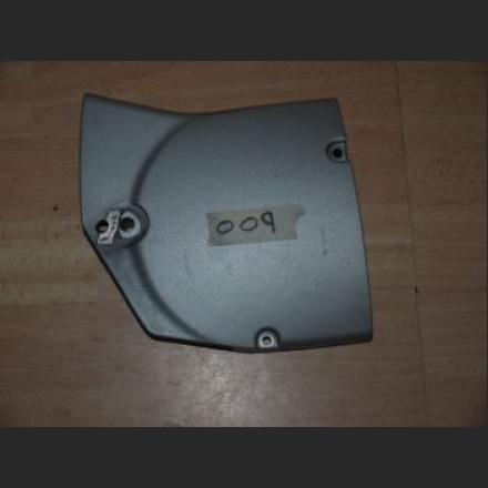 Harley-Davidson XLTransmission Sprocket Cover :009